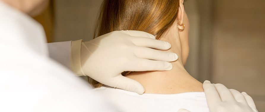 Neck Injury Lawyer Indianapolis Indiana