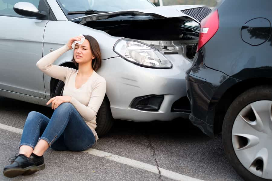 Indianapolis Personal Injury Law William W. Hurst