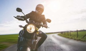 Labor Day Motorcycle Accident Lawyer Indiana