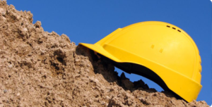 Indianapolis Construction Accident Attorney